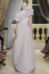 giambattista-valli-fall-2012-couture-runway-32_202138646513