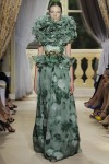 giambattista-valli-fall-2012-couture-runway-33_202139574178