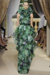giambattista-valli-fall-2012-couture-runway-34_202140266129